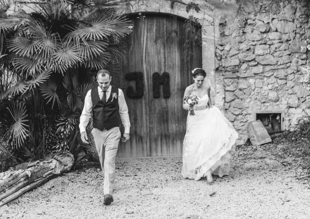 7-barcelona-wedding-photography-5