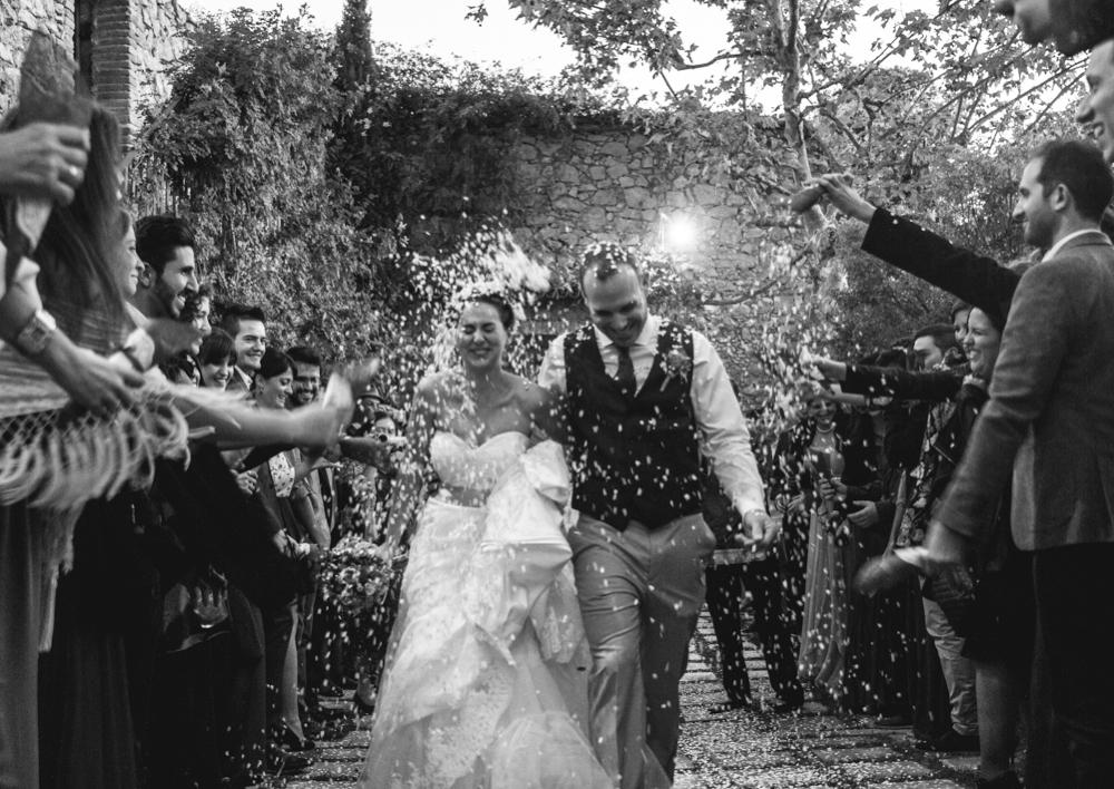 7-barcelona-wedding-photography-6