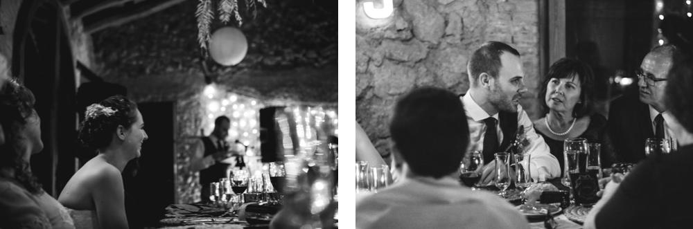 8-wedding-bcn-video-1
