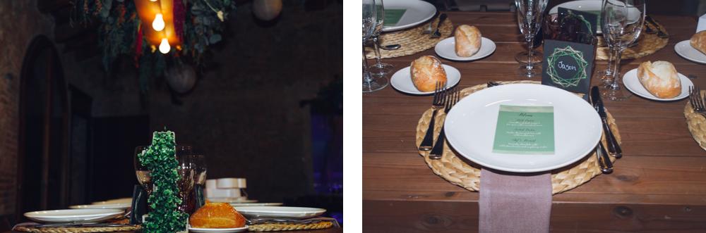 8-wedding-photography-spain-2