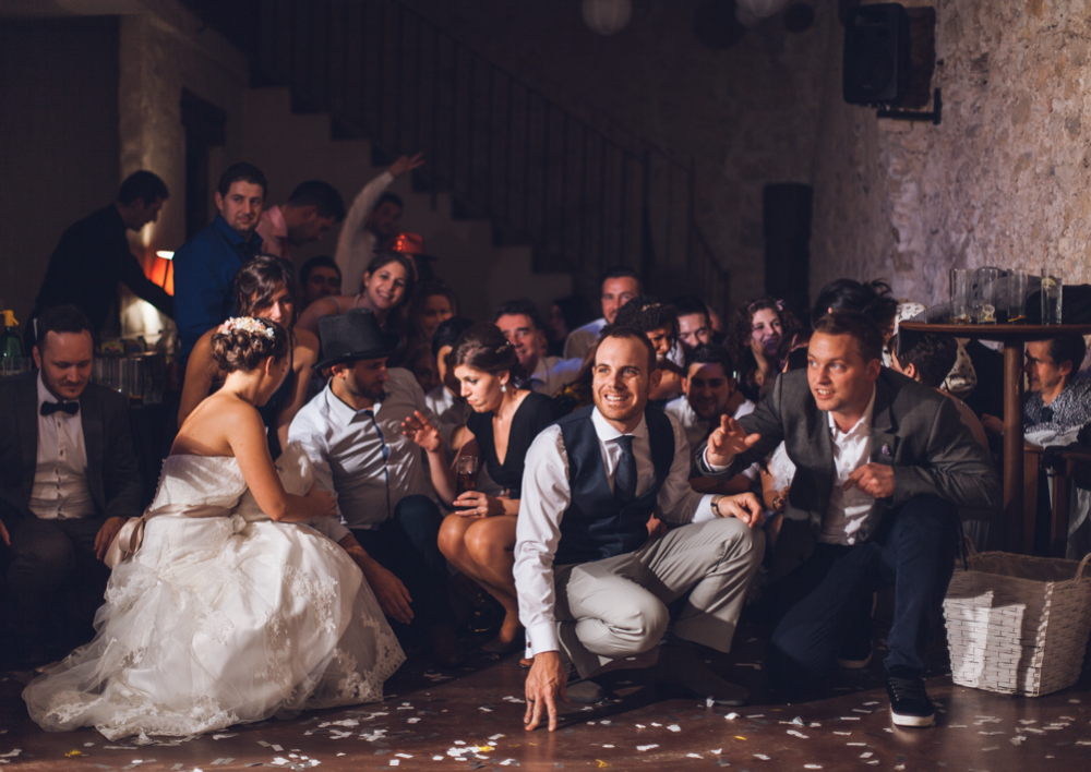 9-barcelona-boda-video-2