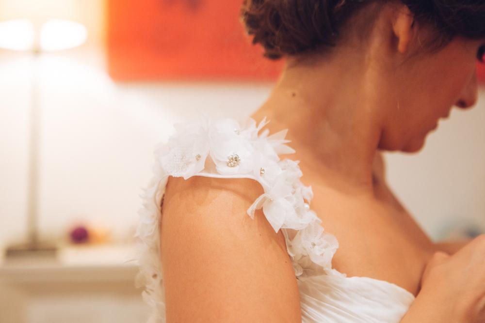 Boda Mallorca Wedding in Son Marroig-10