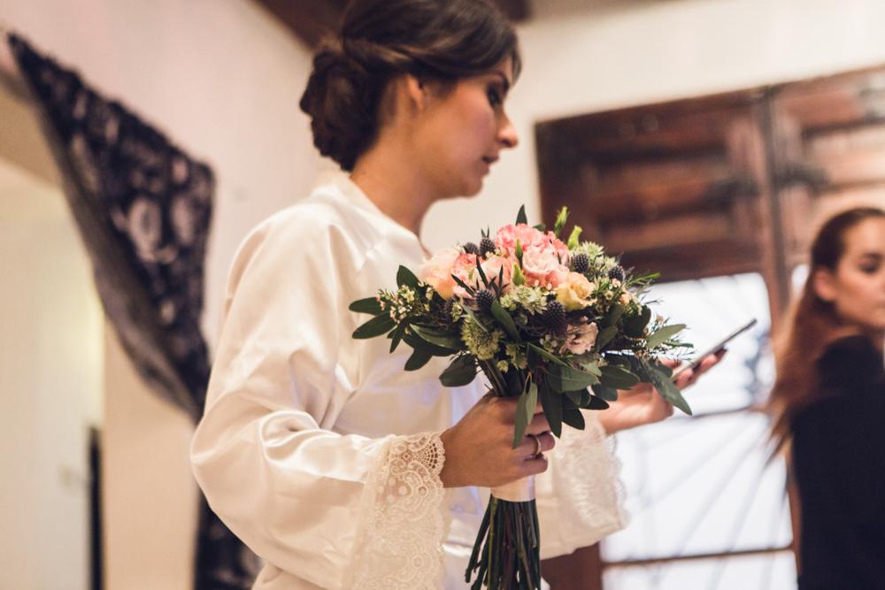 Boda Mallorca Wedding in Son Marroig-5