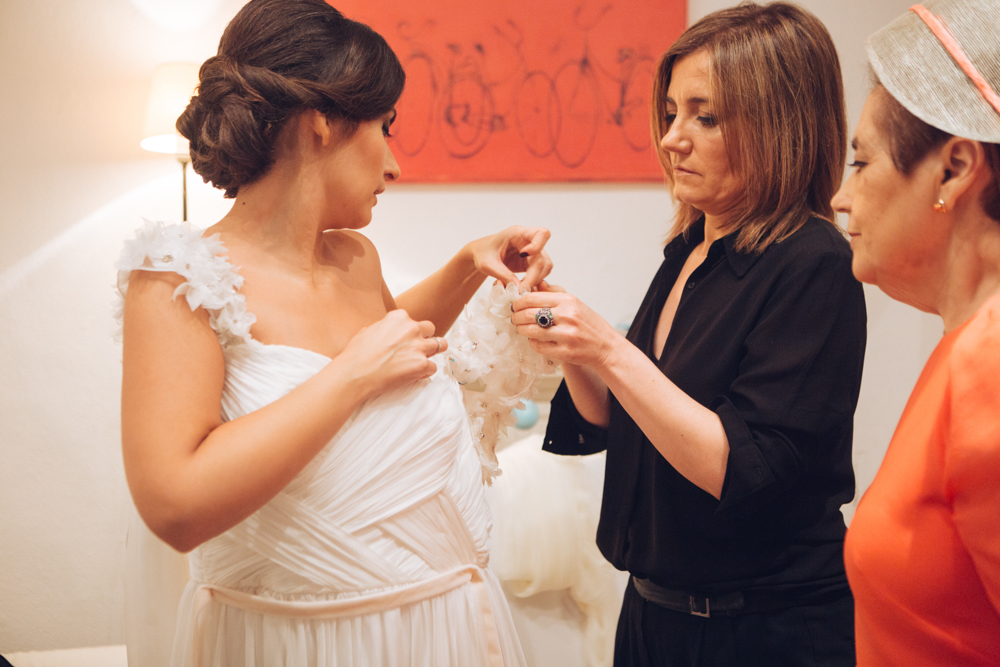 Boda Mallorca Wedding in Son Marroig-9