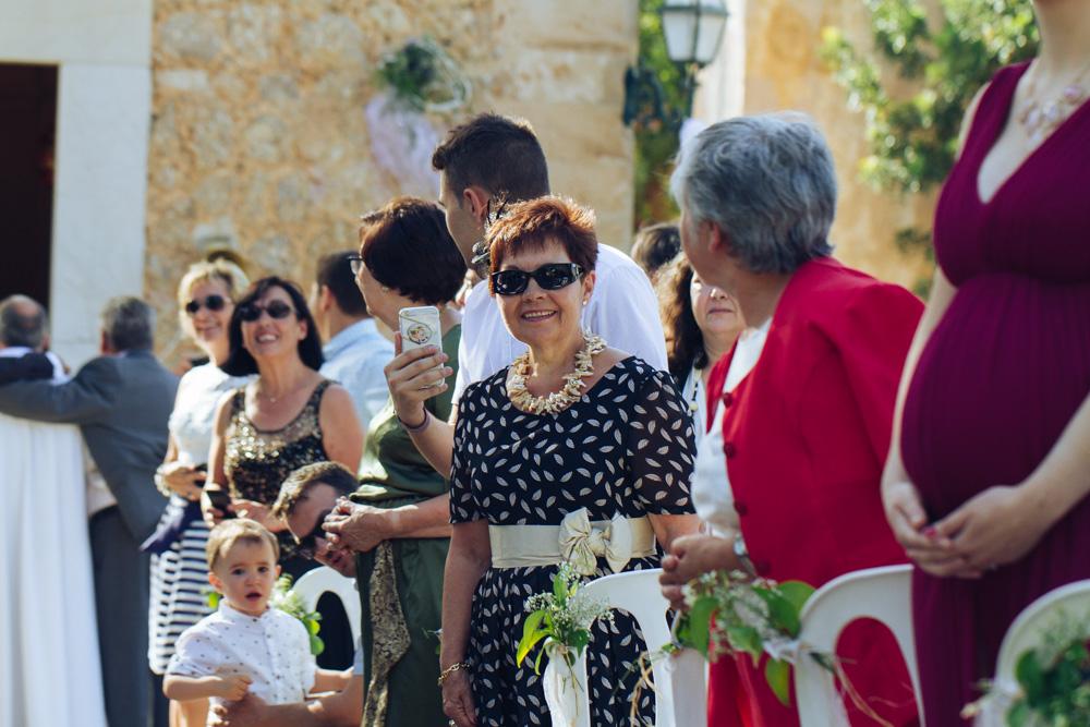 Boda Olivaret Mallorca-25