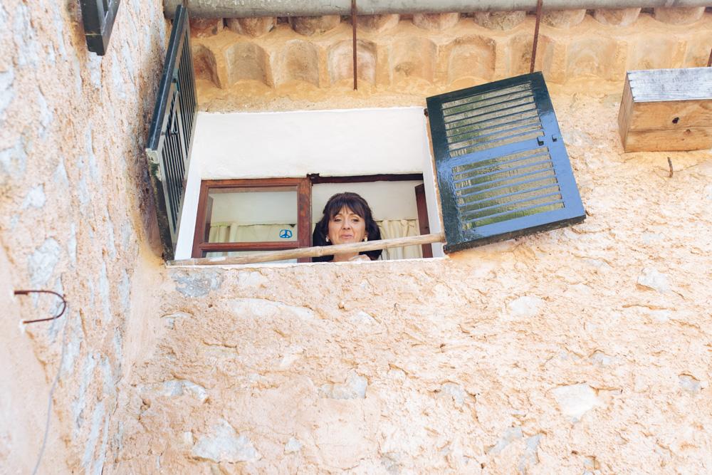 Boda Olivaret Mallorca-5