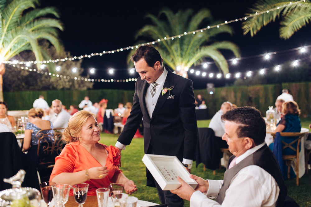 Mallorca Wedding Photographer