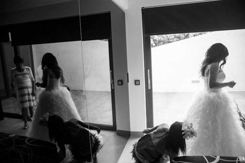 Boda, Mallorca, Baleares, Barcelona, Wedding, Photo, Fotografia