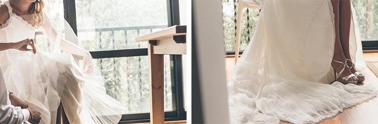 casament son marroig