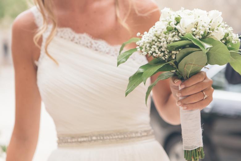 wedding mallorca, wedding video
