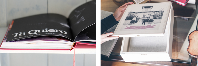 wedding book album libro-4