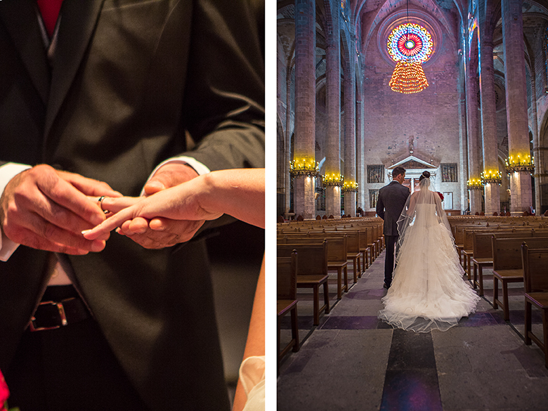 boda catedral de mallorca-3