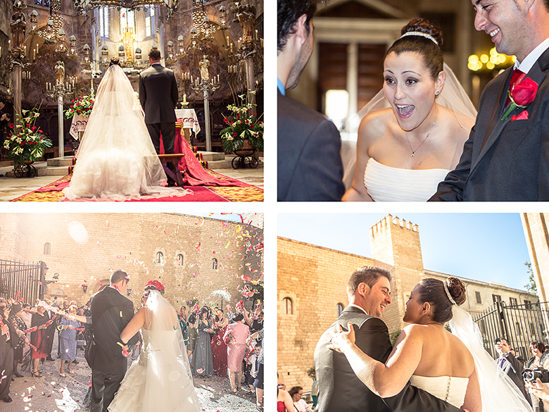 boda catedral de mallorca-6