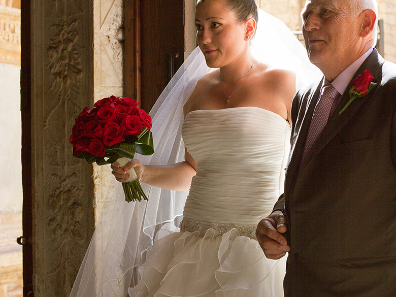 boda catedral de mallorca-7