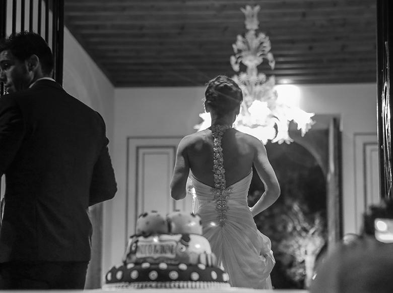 fotografos boda mallorca