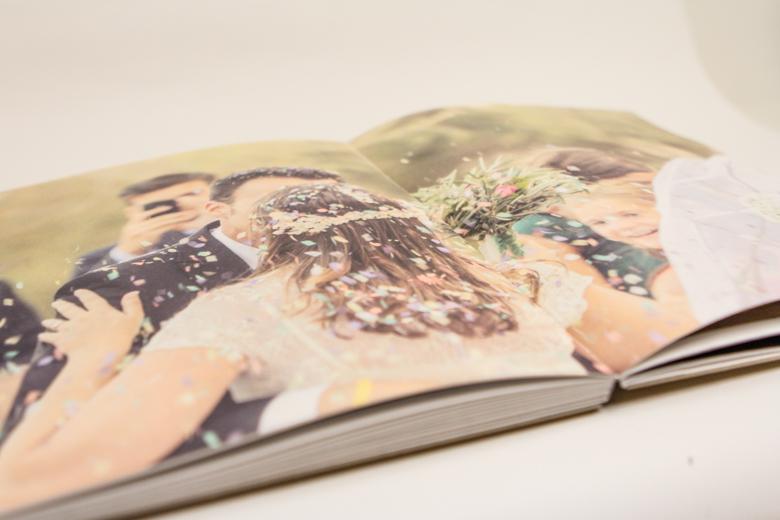 Album boda mallorca-4