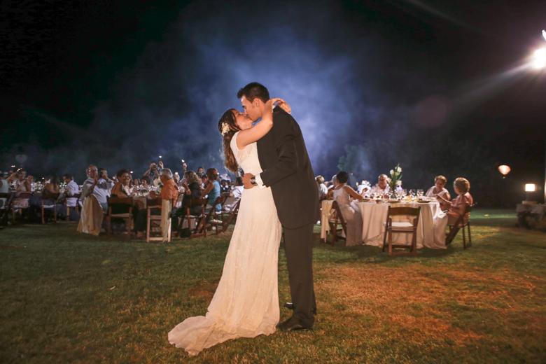 boda alcudia