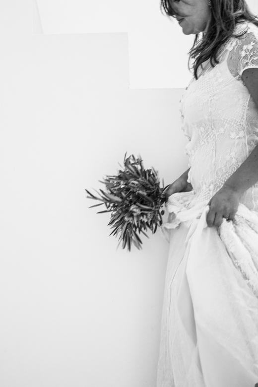 boda mallorca-11