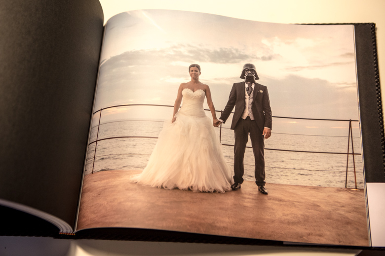 wedding book mallorca