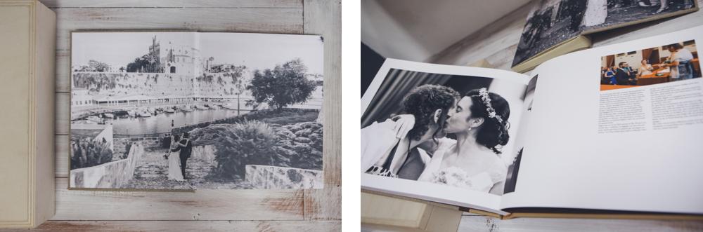 33-fotografia boda menorca-2