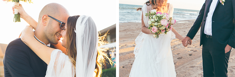 11-fotograf casament barcelona