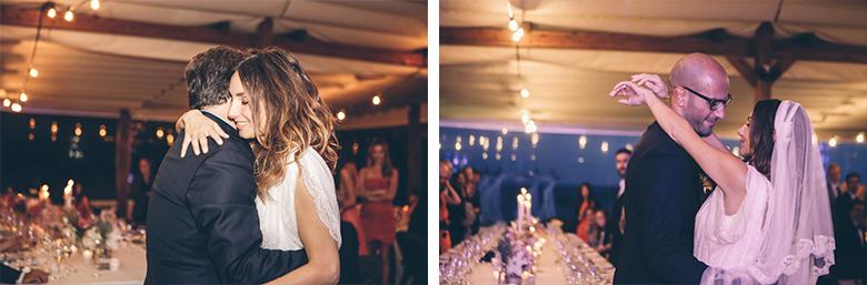 12-fotografia casament barcelona