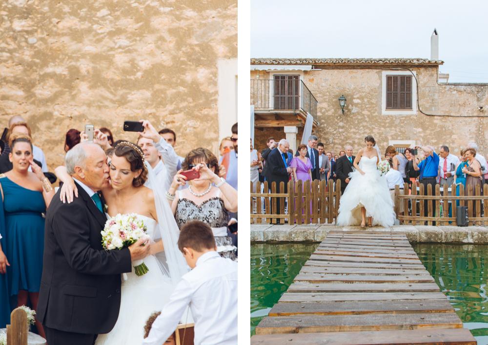 boda la real mallorca-2