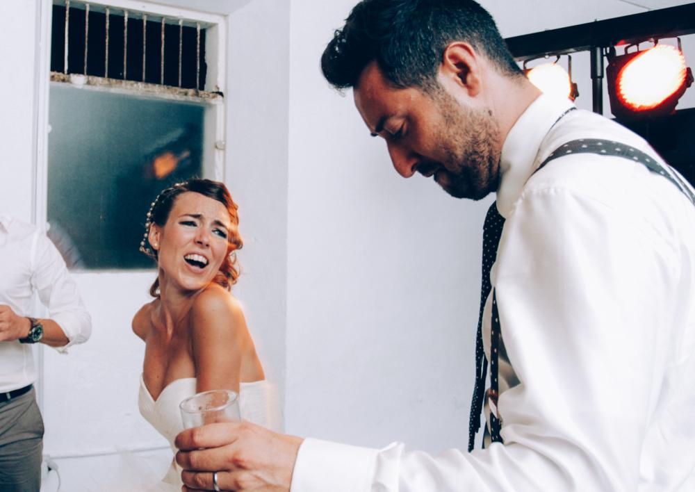 boda la real mallorca-6
