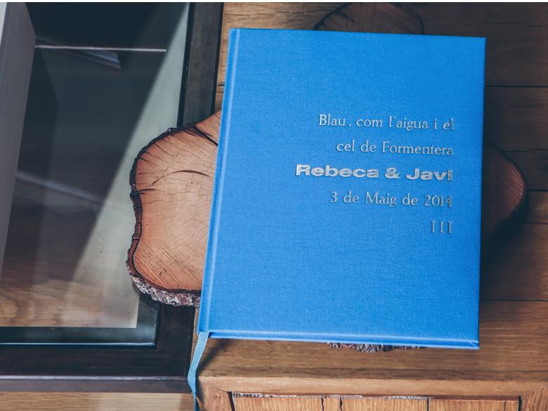 album caja madera tela-3