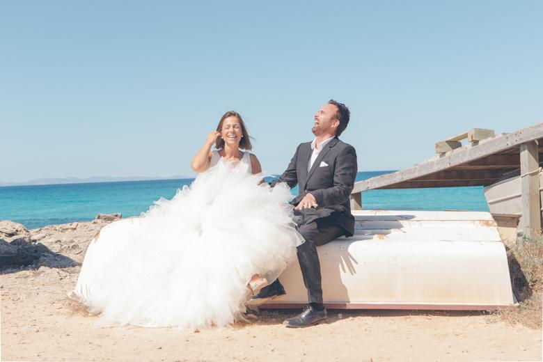 postwedding formentera boda-1