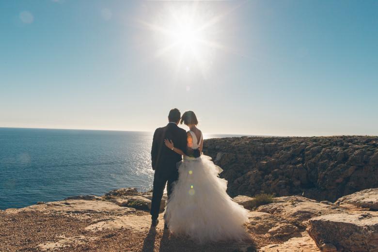 postwedding formentera boda-5
