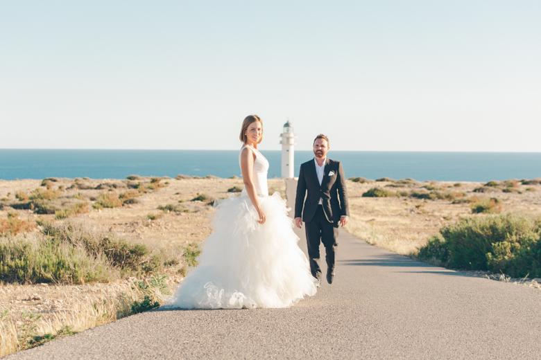 postwedding formentera boda-7