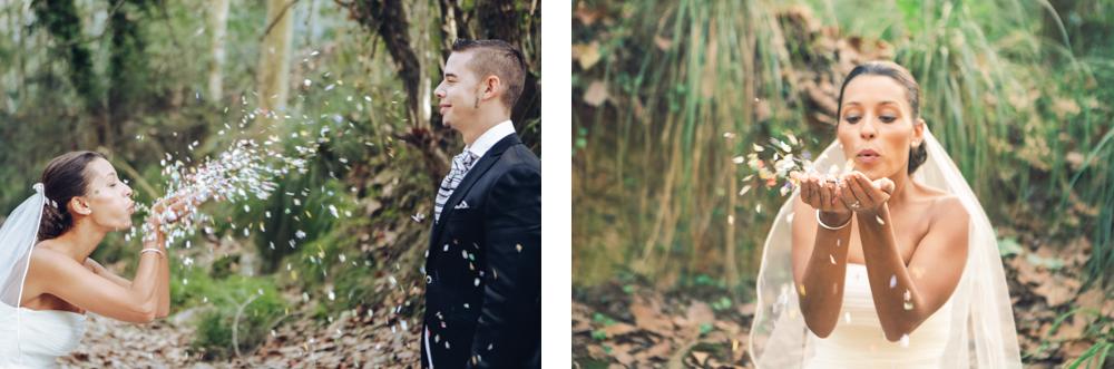 3-postwedding fotografia mallorca-2