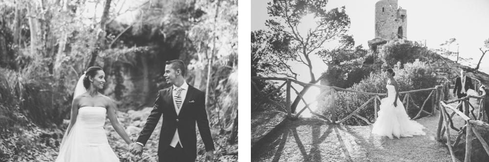 6-postwedding fotografia mallorca-3