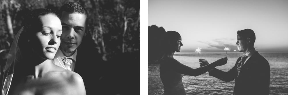 7-postwedding fotografia mallorca-5