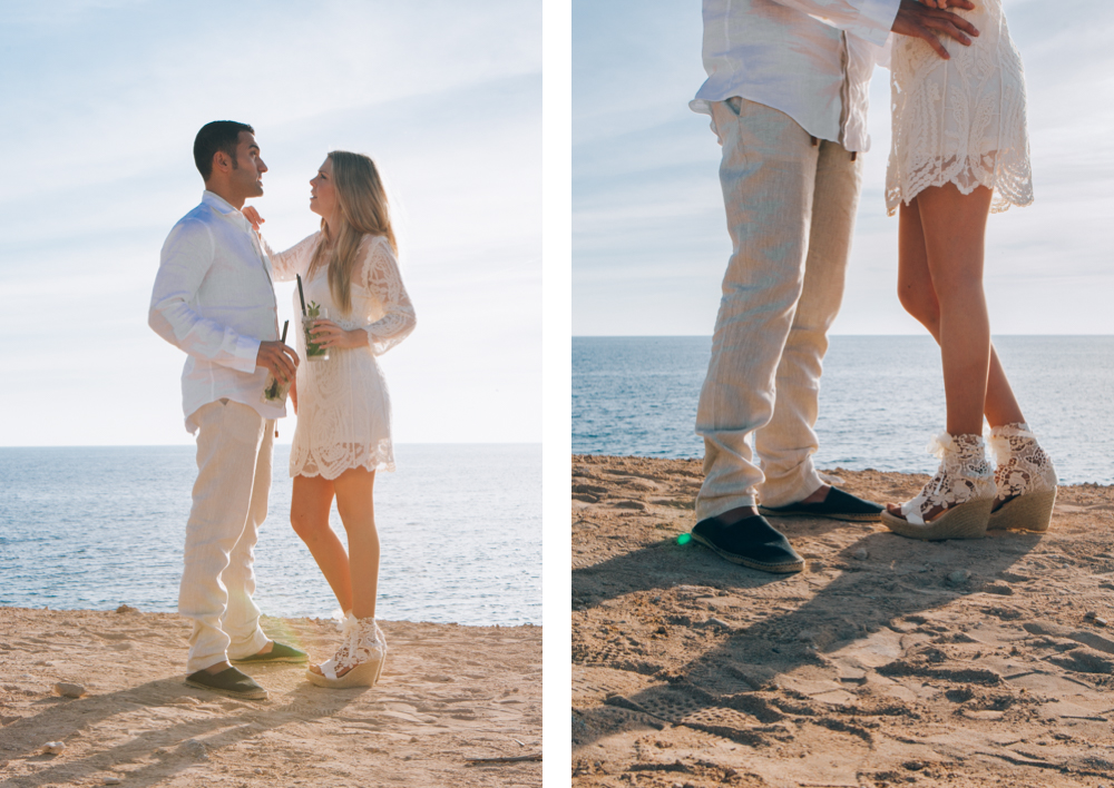 prewedding ibiza photography-1