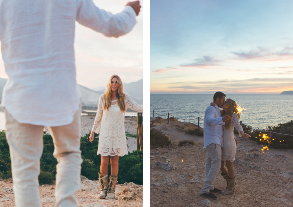 prewedding ibiza photography-2