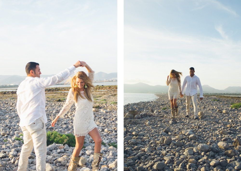 prewedding ibiza photography-3