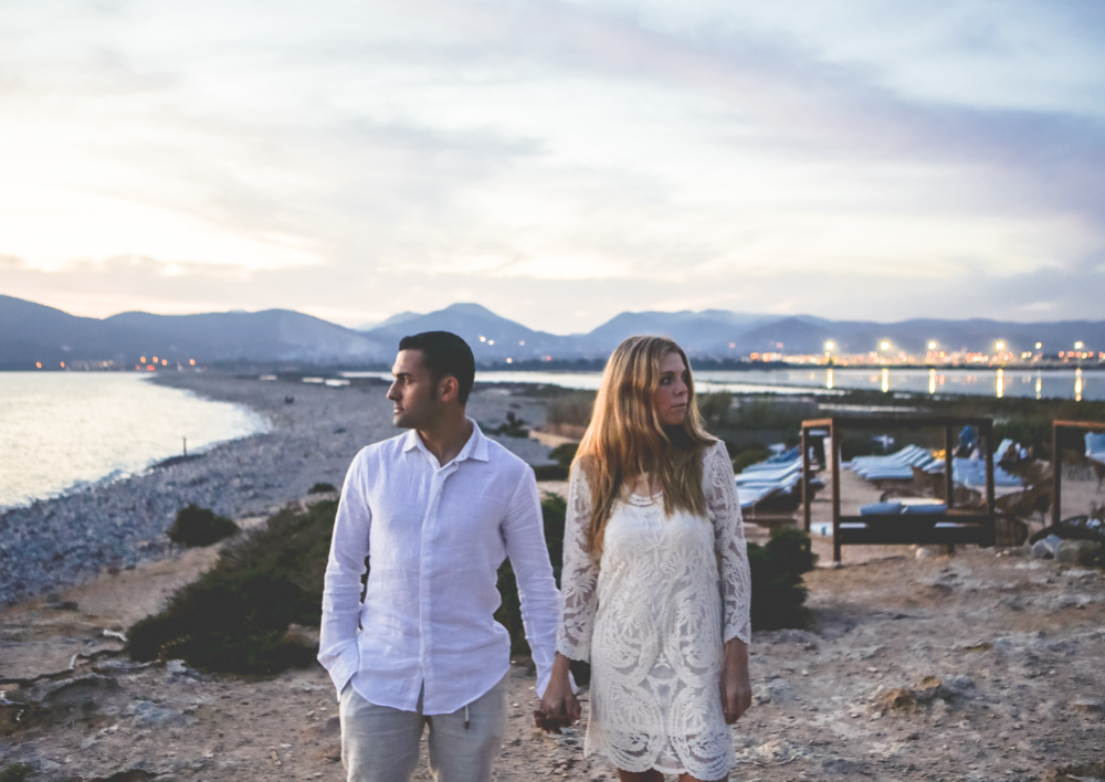prewedding ibiza photography-6