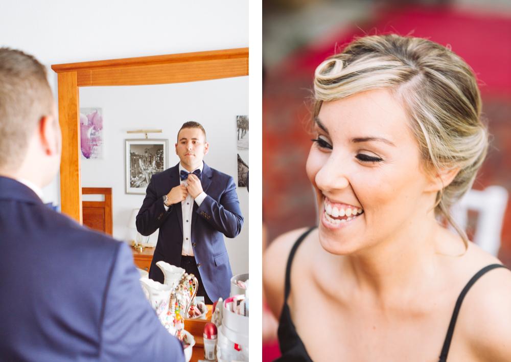 Wedding Mallorca Sa Cimentera de Canet-04