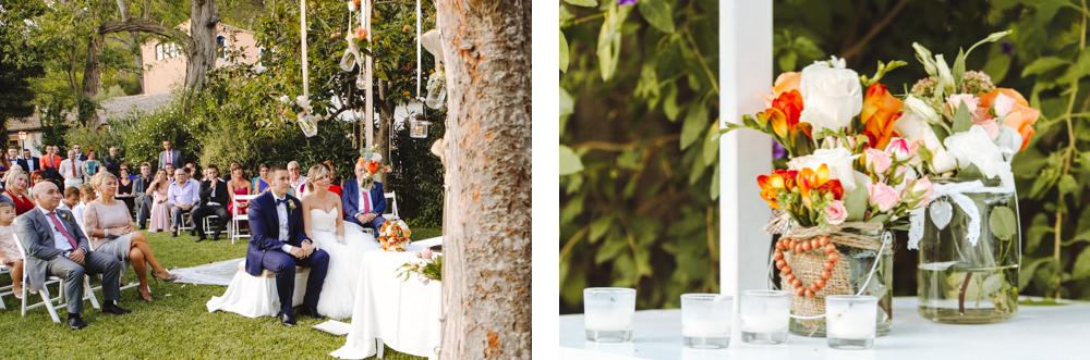 Wedding Mallorca Sa Cimentera de Canet-10