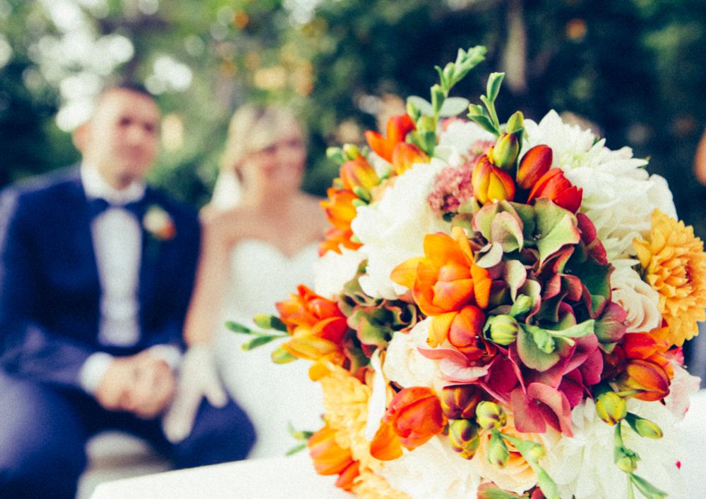 Wedding Mallorca Sa Cimentera de Canet-11