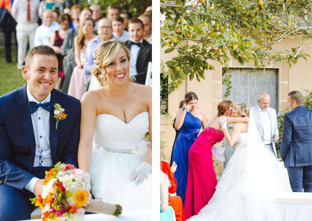 Wedding Mallorca Sa Cimentera de Canet-12