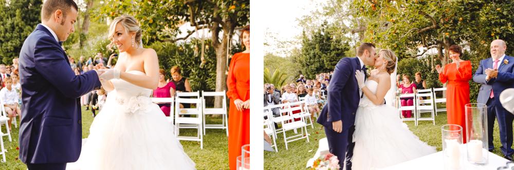 Wedding Mallorca Sa Cimentera de Canet-14
