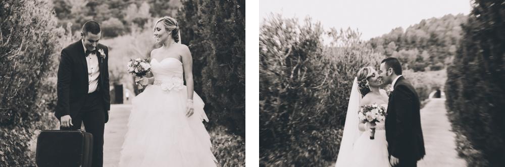Wedding Mallorca Sa Cimentera de Canet-17