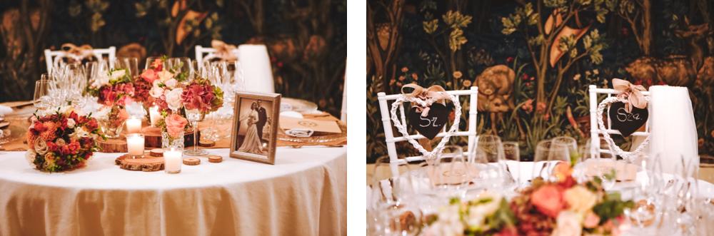 Wedding Mallorca Sa Cimentera de Canet-18