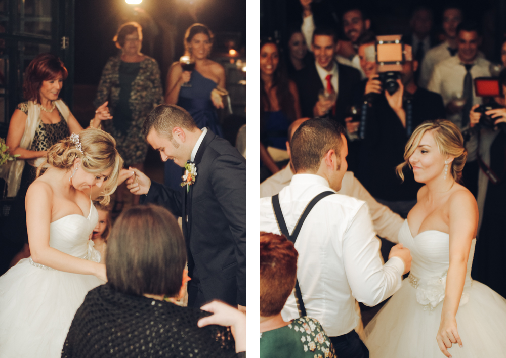 Wedding Mallorca Sa Cimentera de Canet-21