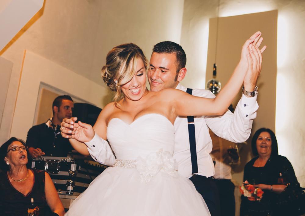 Wedding Mallorca Sa Cimentera de Canet-22