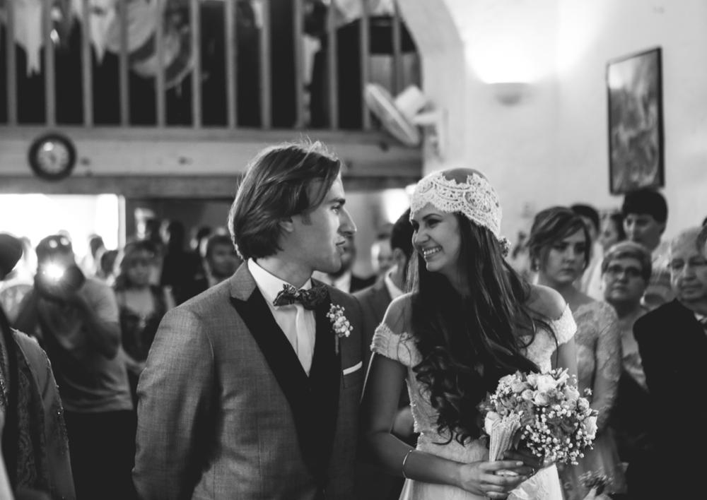 16-wedding ibiza-4