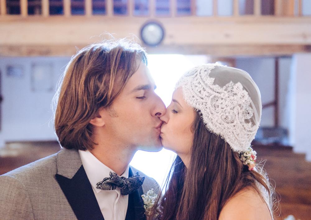 18-wedding ibiza-5